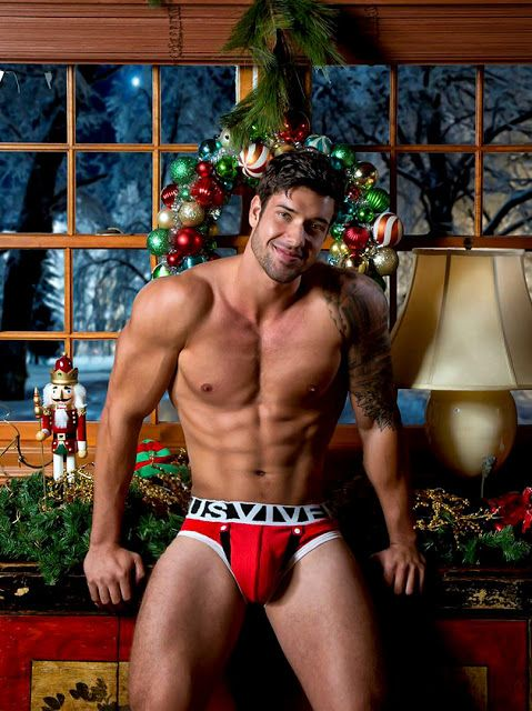 "faggybuds: "" FAGGY XMAS Kylie Minogue - Every Day Is Like ..."
