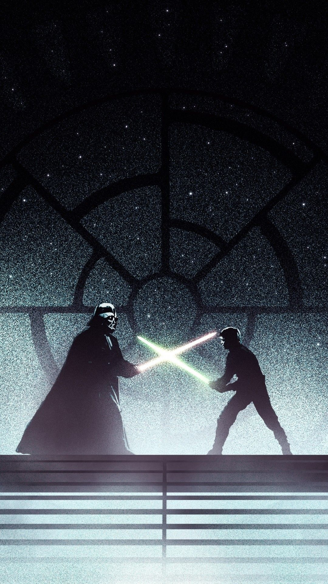 Star Wars High Resolution Wallpaper Star Wars Background Star Wars Wallpaper Star Wars Painting