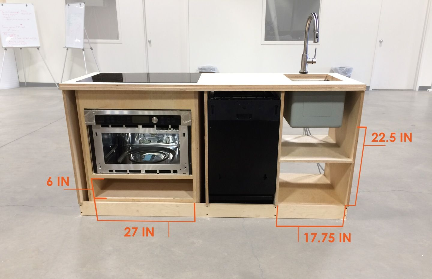 micro kitchen Google Search Tiny Home Pinterest Micro