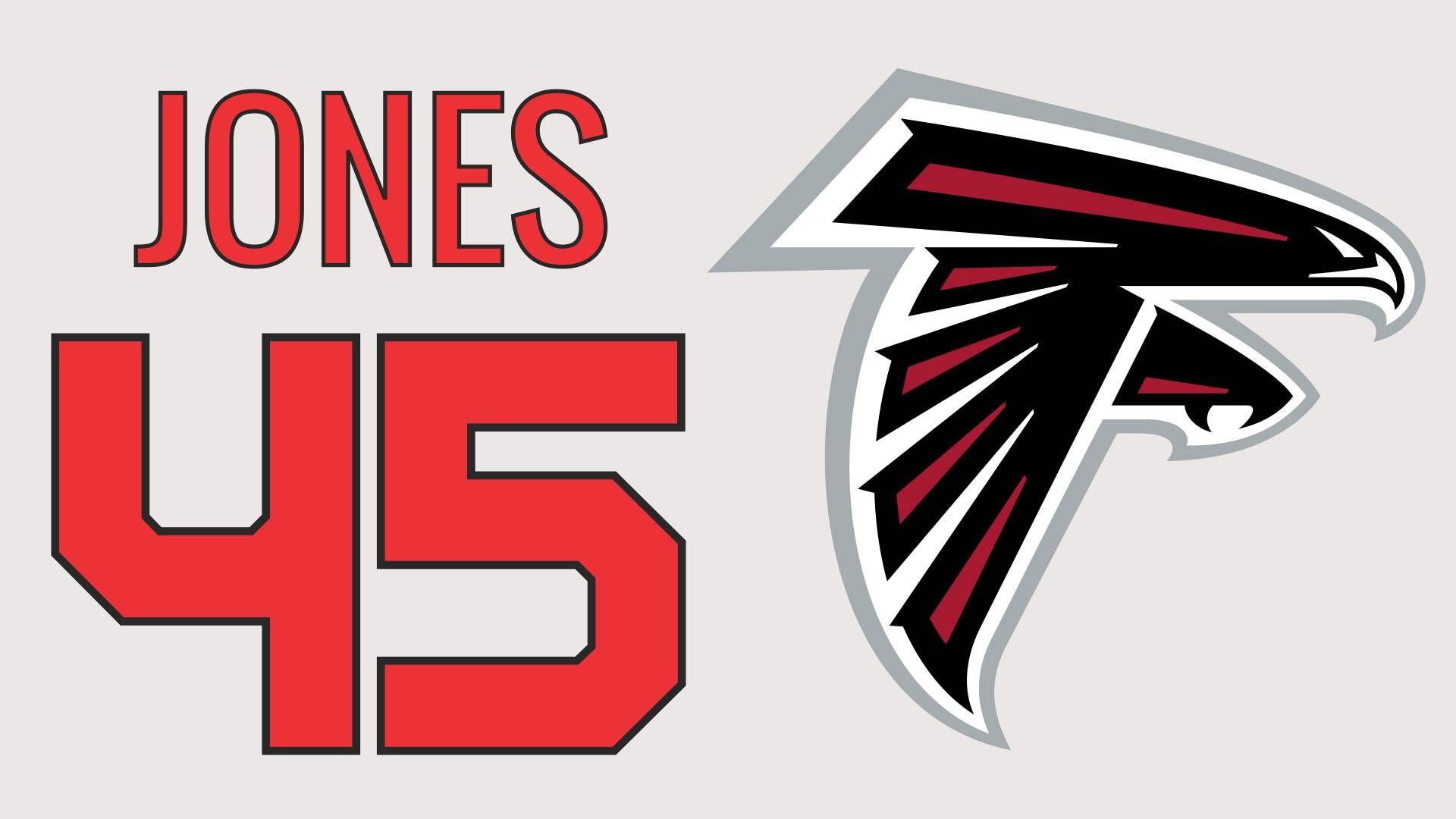 Falcons Concerns In Training Camp Profangear Com Training Camp Falcons Camping