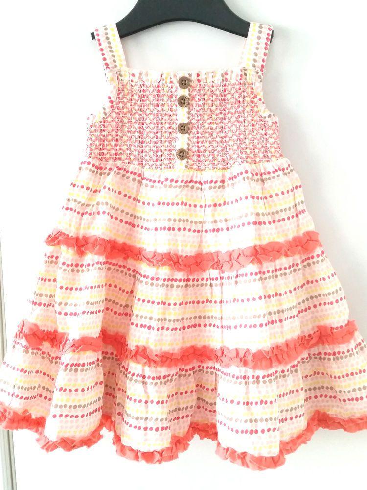 Summer dress 0 3 months coats