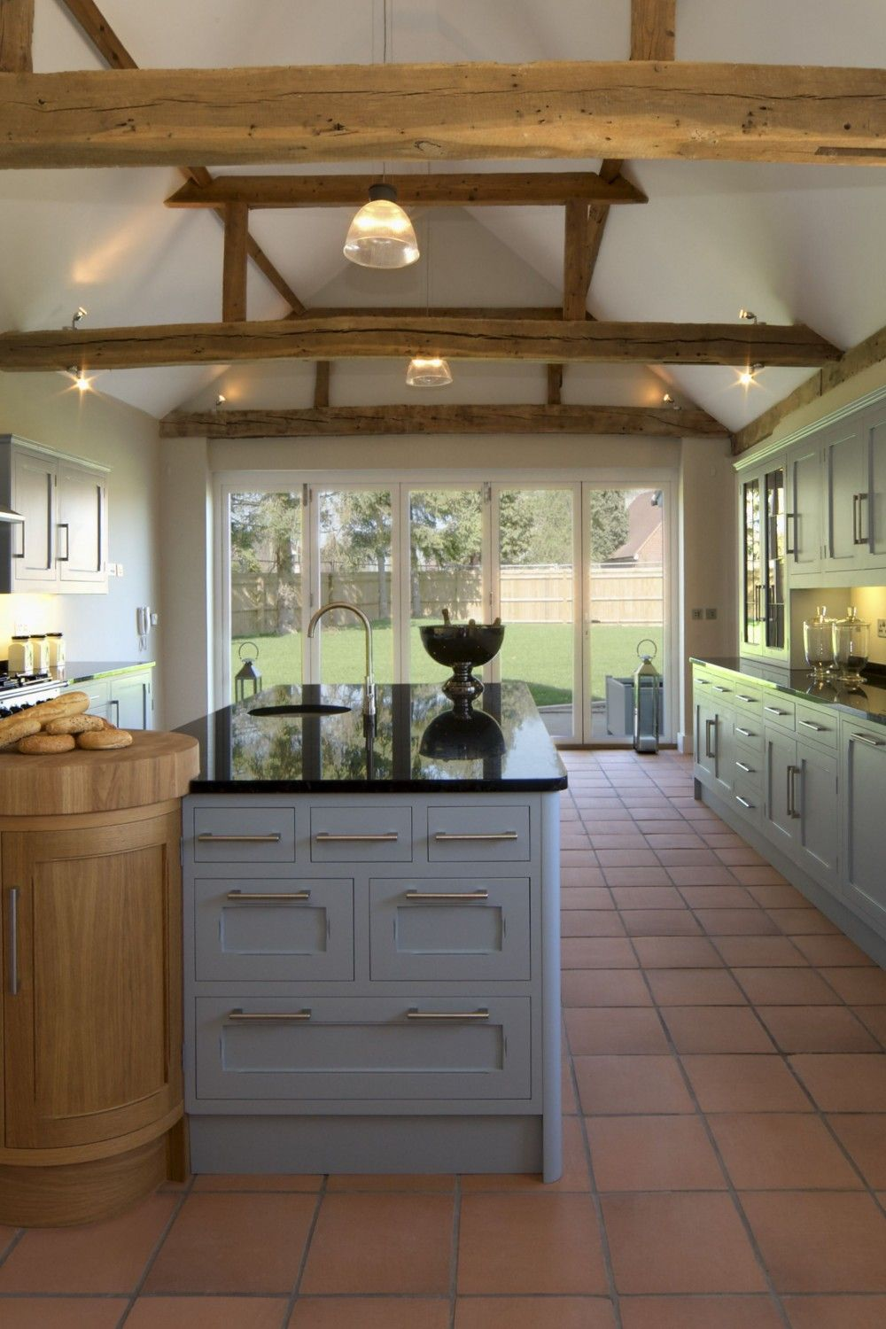 13 lovely farmhouse kitchen ideas for your next reno on best farmhouse kitchen decor ideas and remodel create your dreams id=11489