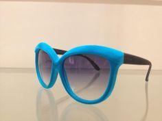 velvet glasses - Cerca con Google