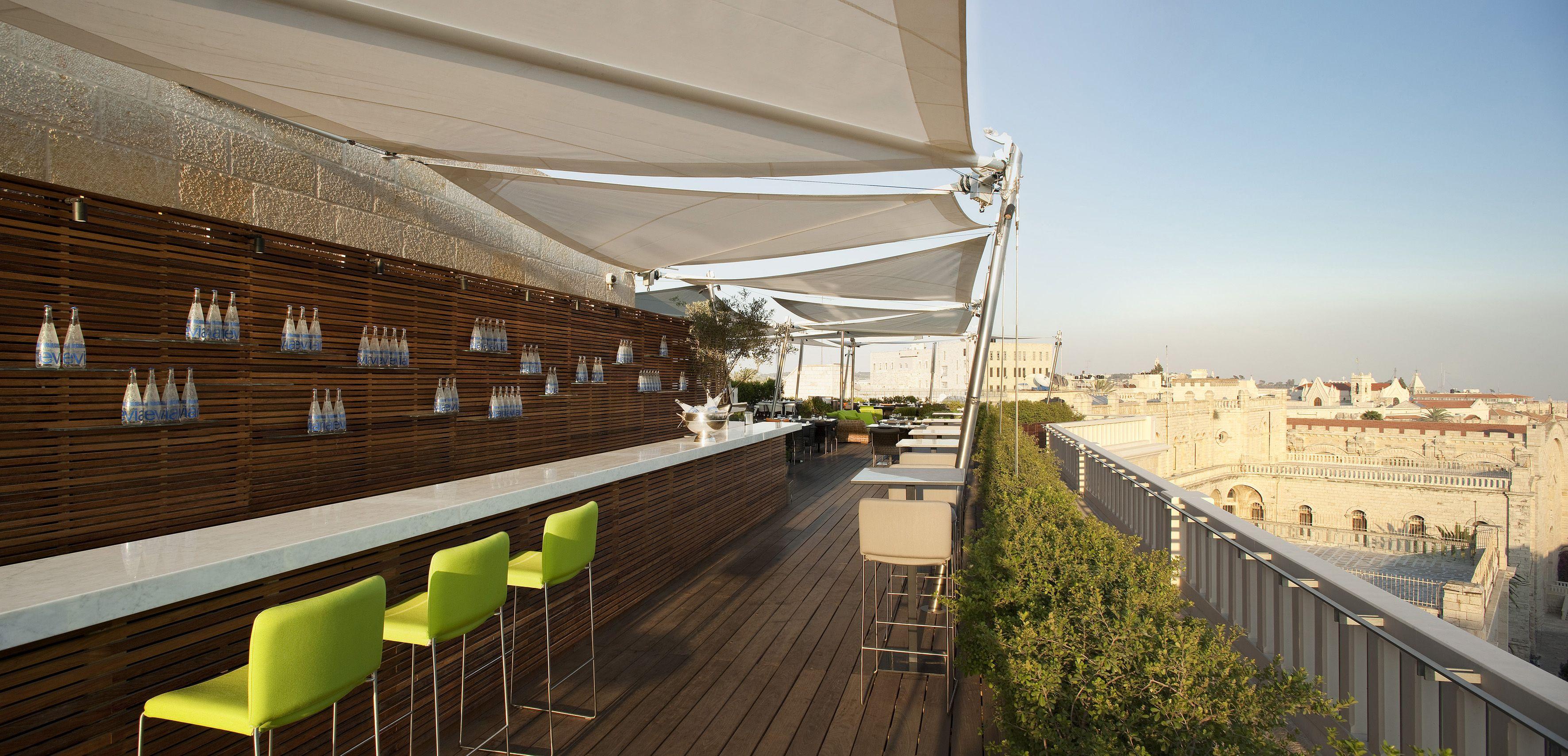 Gewaltig Sonnenschutz Dachterrasse Foto Von Moderne Sonnensegel Designs Bieten In Den Sommertagen