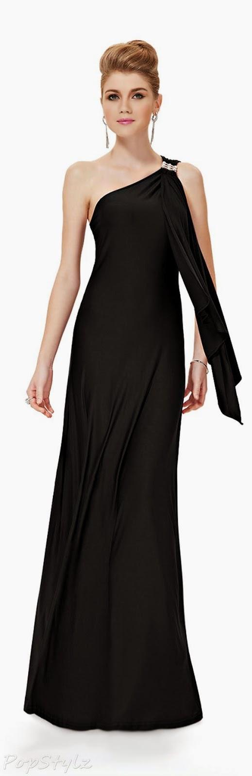Cute black party dresses fashion u accessories