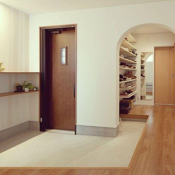 シンプルな部屋は、幸運を引き寄せる