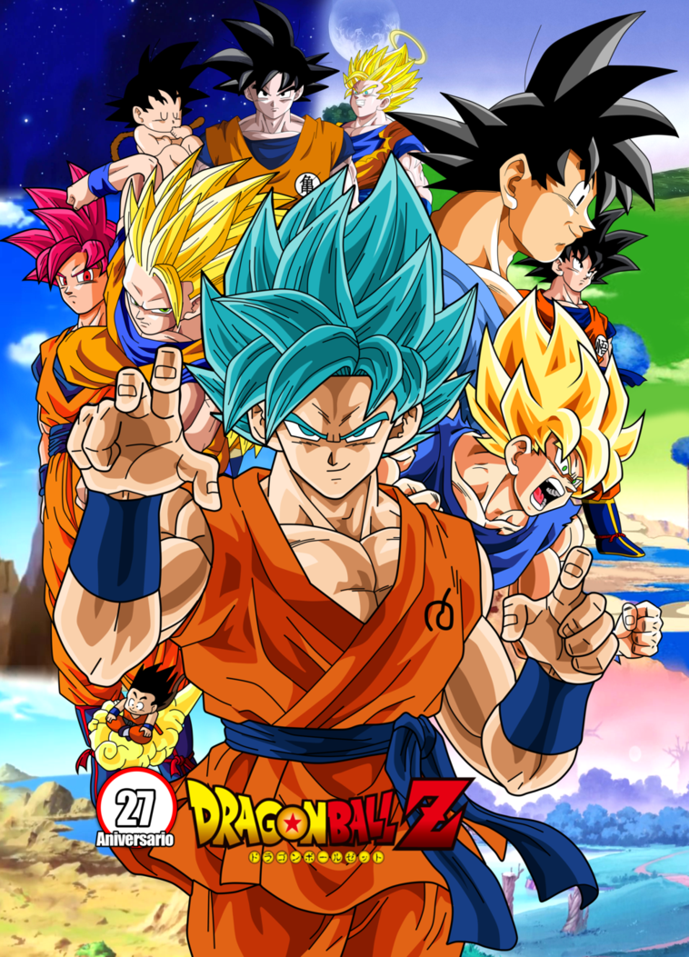 Some People Requested The Wallpaper Without The Xenoverse Logo So Here It Is Dragon Ball Art Anime Dragon Ball Z