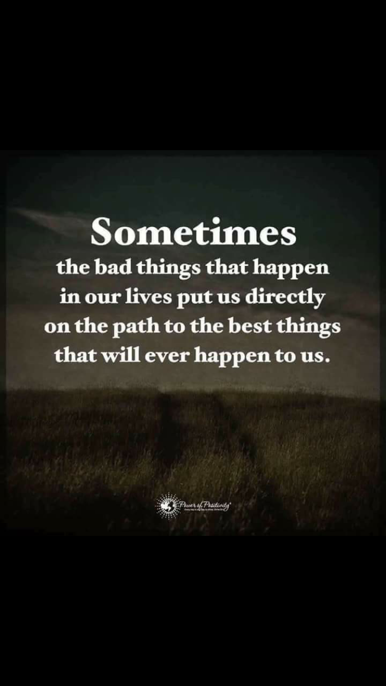And This Is Why We Go Through Tough Times Sometimes Life Is Hard Quotes Hard Quotes Lost Quotes