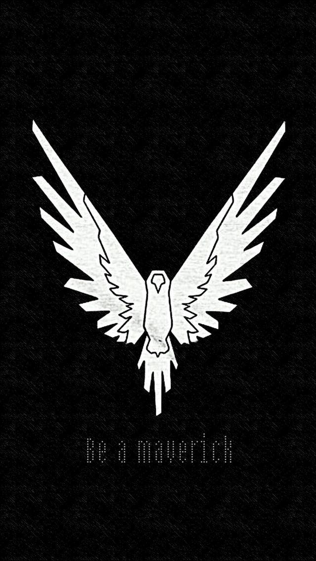 Pin By Falling In Love On Ooo Logan Paul Maverick Logan Paul Logang Wallpaper