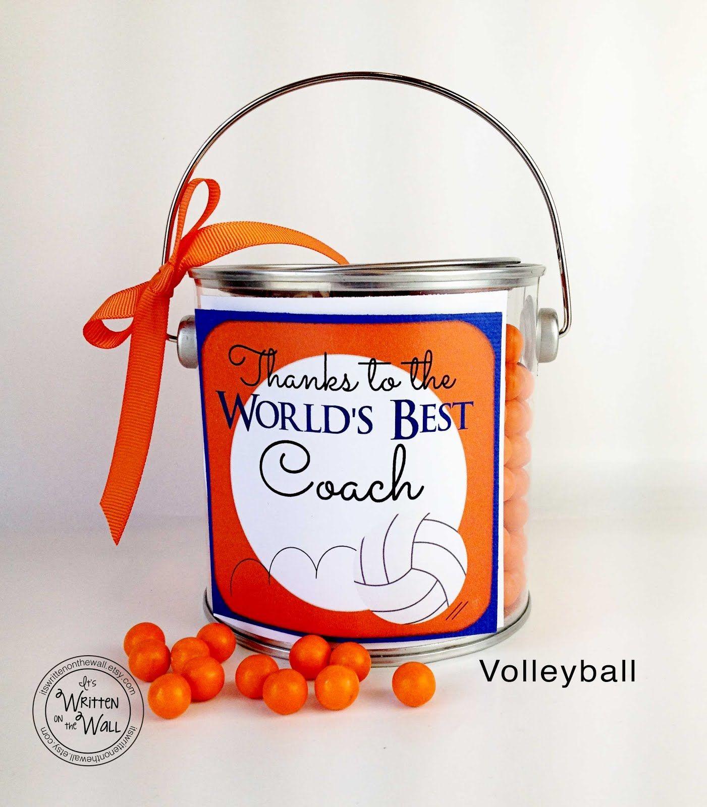 coach gift card online