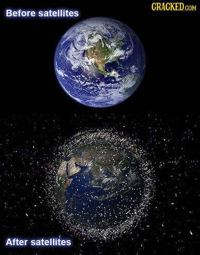 Yes Yes This Is Real Life Mind Blown Then Vs Now Astronomy