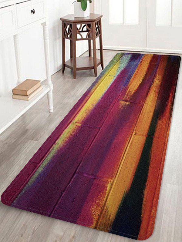 Unique Wall Floor Rug Ad Affiliate Wall Unique Rug Floor Floor Rugs Large Floor Rugs Rugs
