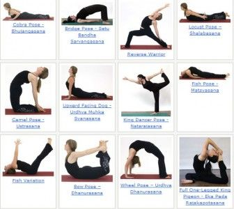 37++ Yoga moves for lower back pain ideas