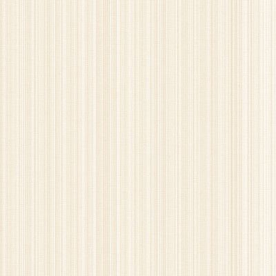 "Norwall Wallcoverings Inc Illusions 32.7' x 20.5"" Strea Texture Wallpaper Color: Cream"