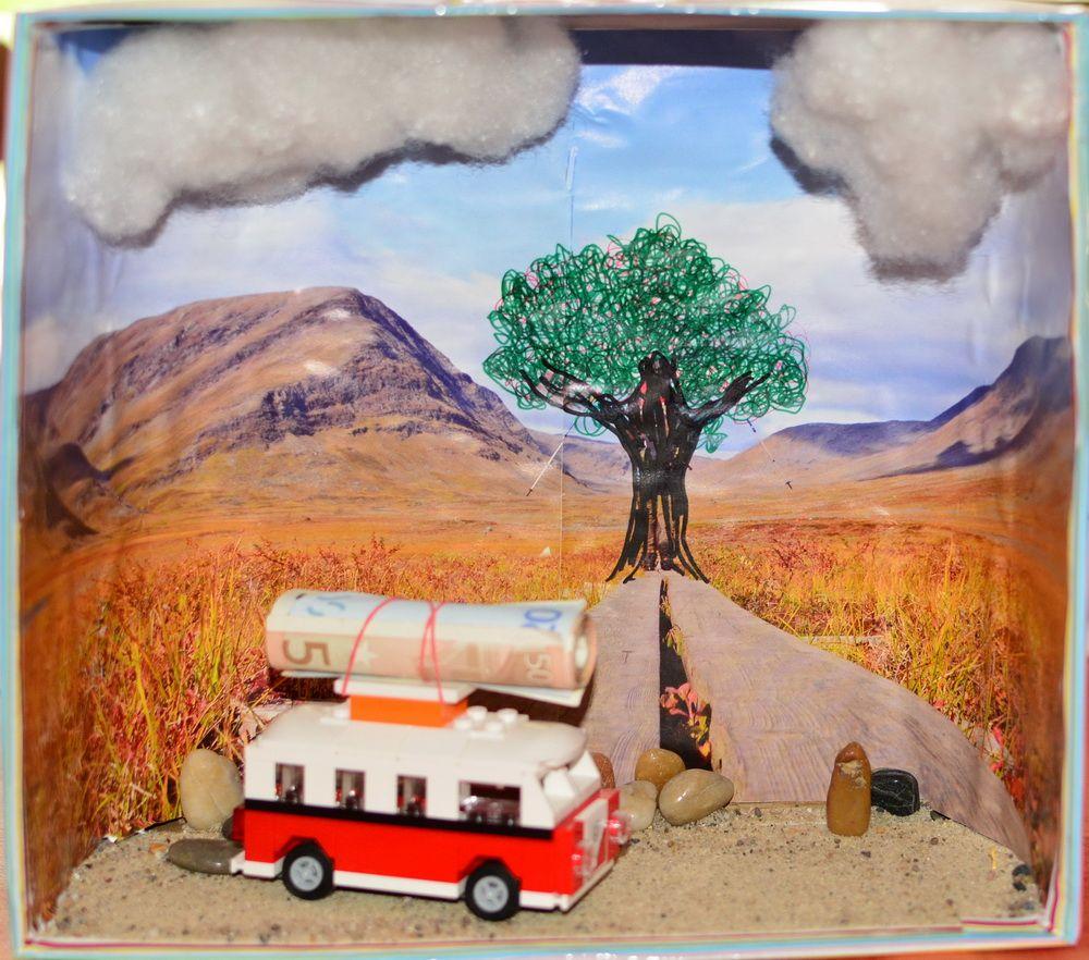 Gutschein Camping2 Jpg 1000 882 Geld Verschenken Gutschein