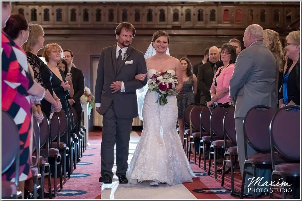 Dayton Masonic Center Wedding Photography Kristin Tyler Ohio Wedding Photographer Ohio Wedding Wedding Photography