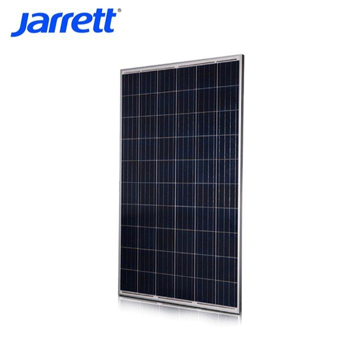100watt Solar Panel 5v 15v Sun Power Collector Monocrystalline Double Glass Solar Energy System With Quality Guarant Solar Panels Sun Power Solar Energy System