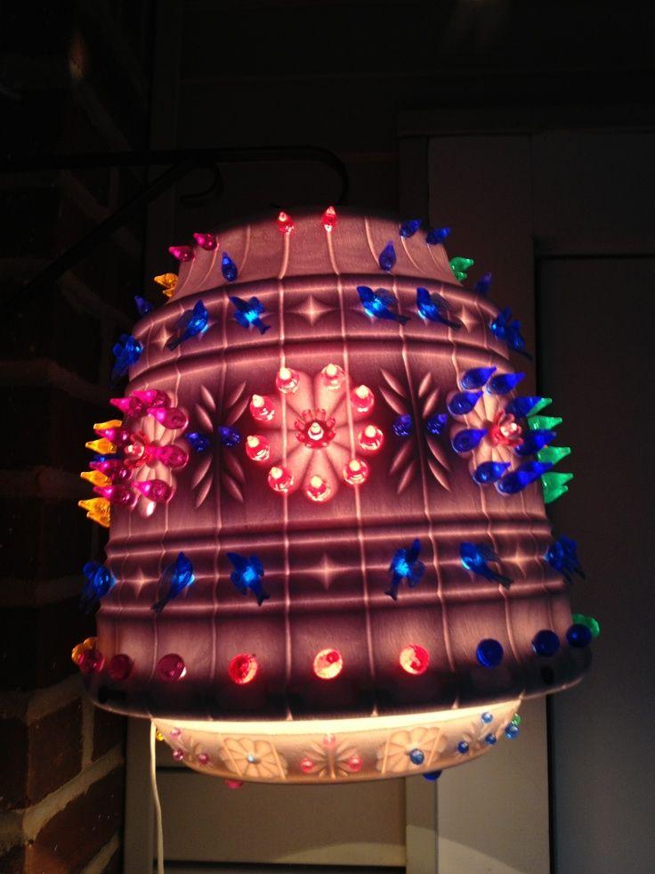 Rv Outdoor Lighting Ideas
