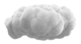 Cloud Png Image Clouds Photography Clouds Image Cloud