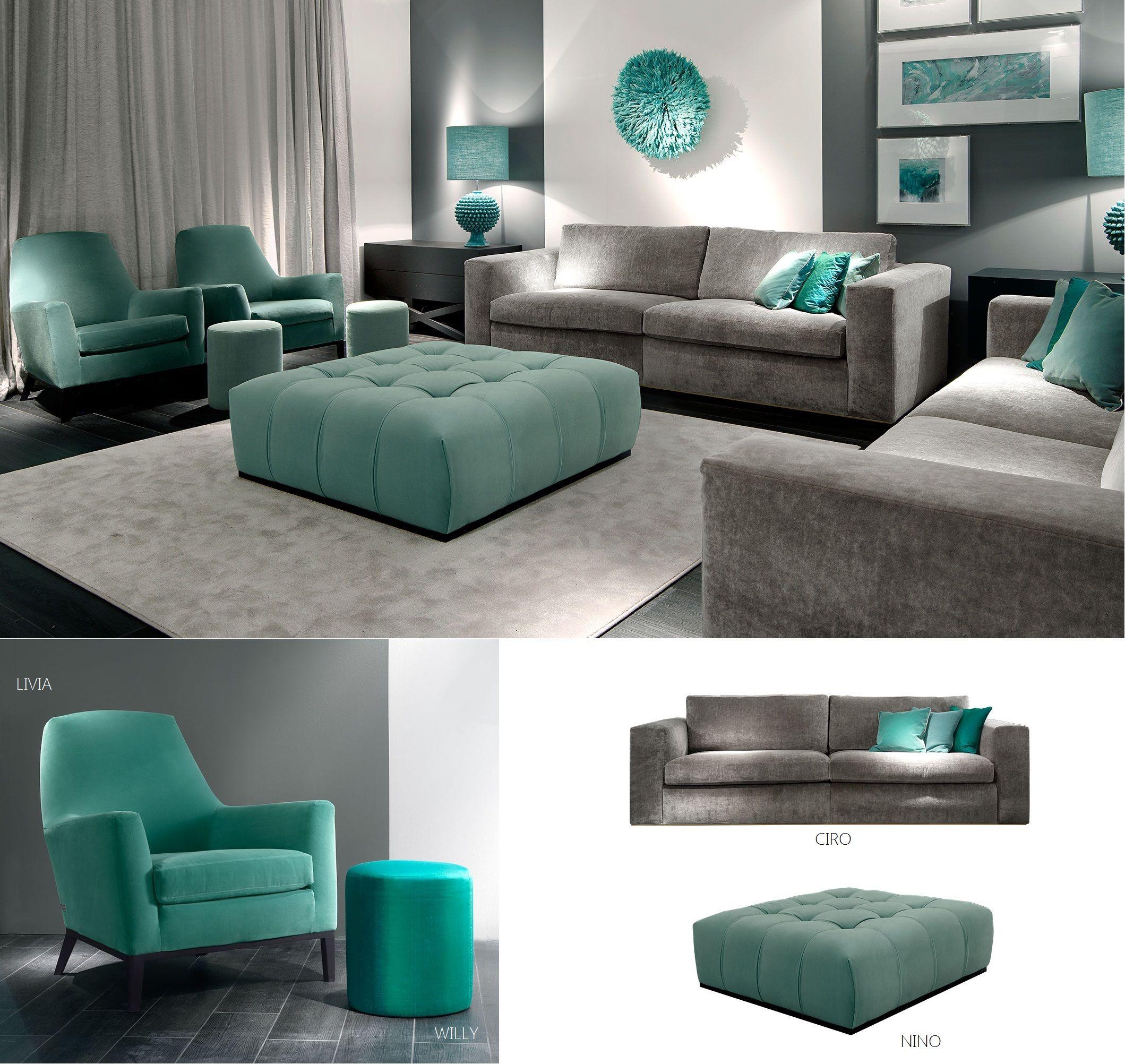 Pin Su Furniture