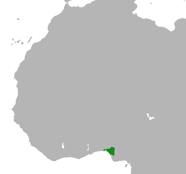 Location of Benin Empire in 1625 MAPS Pinterest Empire