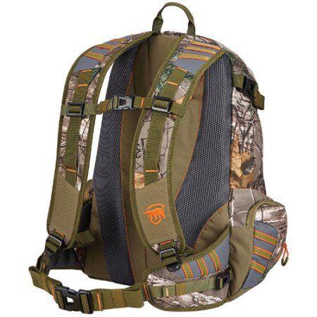 Sports Outdoors Camo Backpack Backpacks Backpacks For Sale