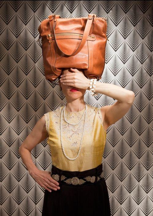 coach handbags zoe,cheap wholesale coach handbags free shipping,