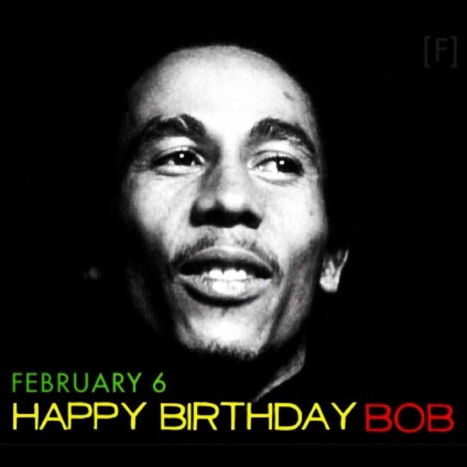 Pin By Yourjamaicantourguide Com On Bob Marley Bob Marley Songs Bob Marley Music Bob Marley Birthday