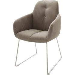 Photo of Reduced dining chairs & kitchen chairs