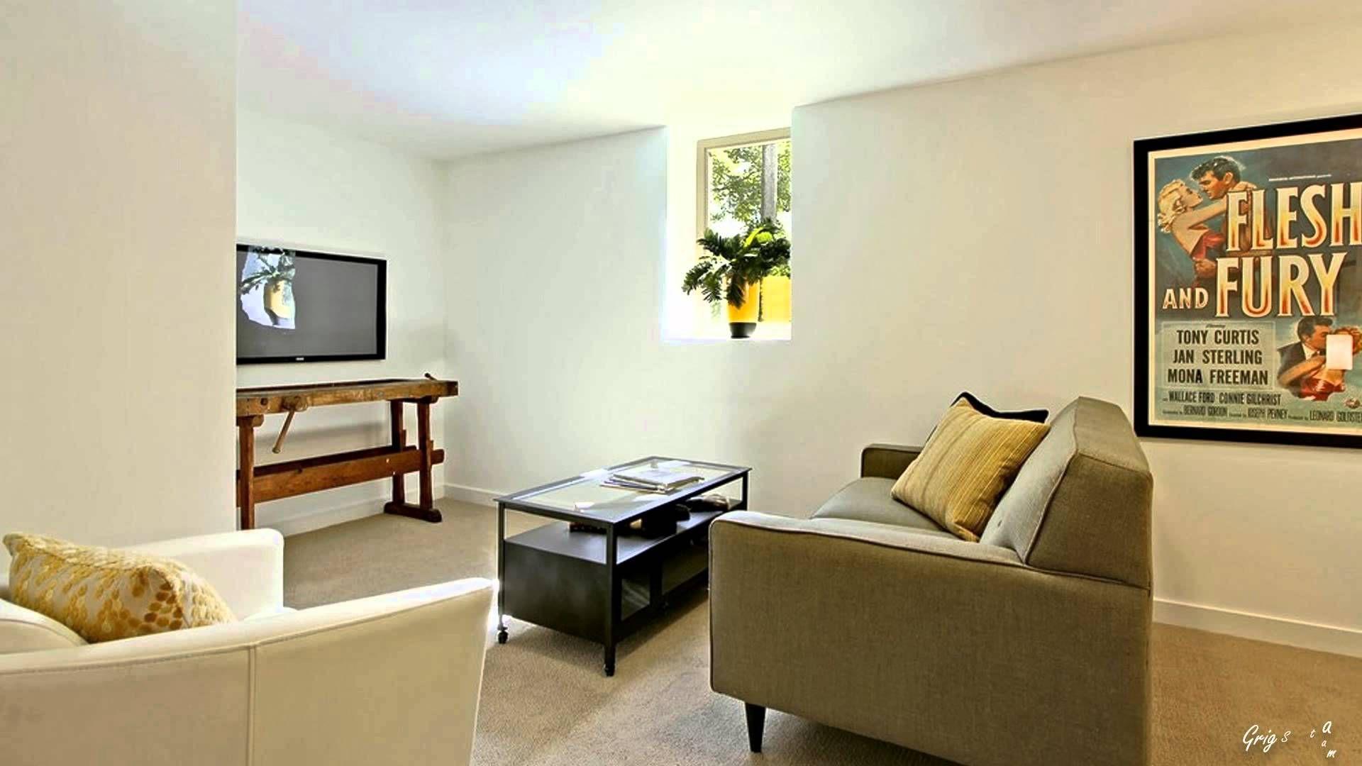 Interior Design Plans PDF Woodworking | Small house interior design ...