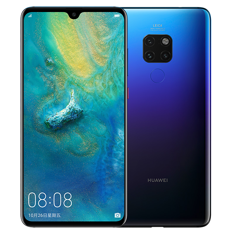 Huawei Mate P20 Pro Colors Smartphone Smartphones For Sale Phone Accessories
