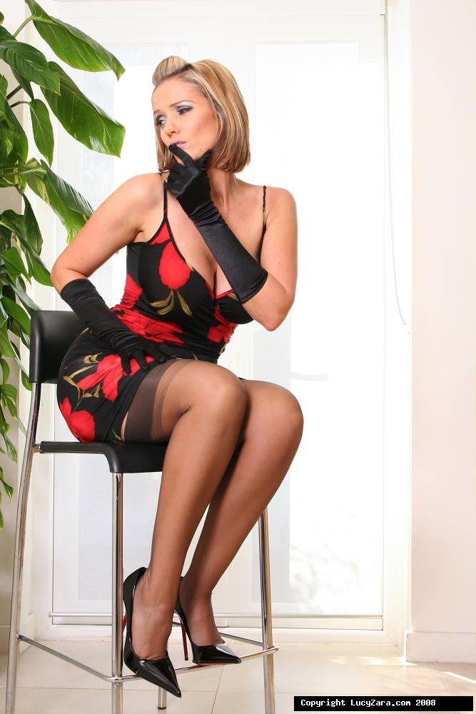 Porn clips of hot brazilian women
