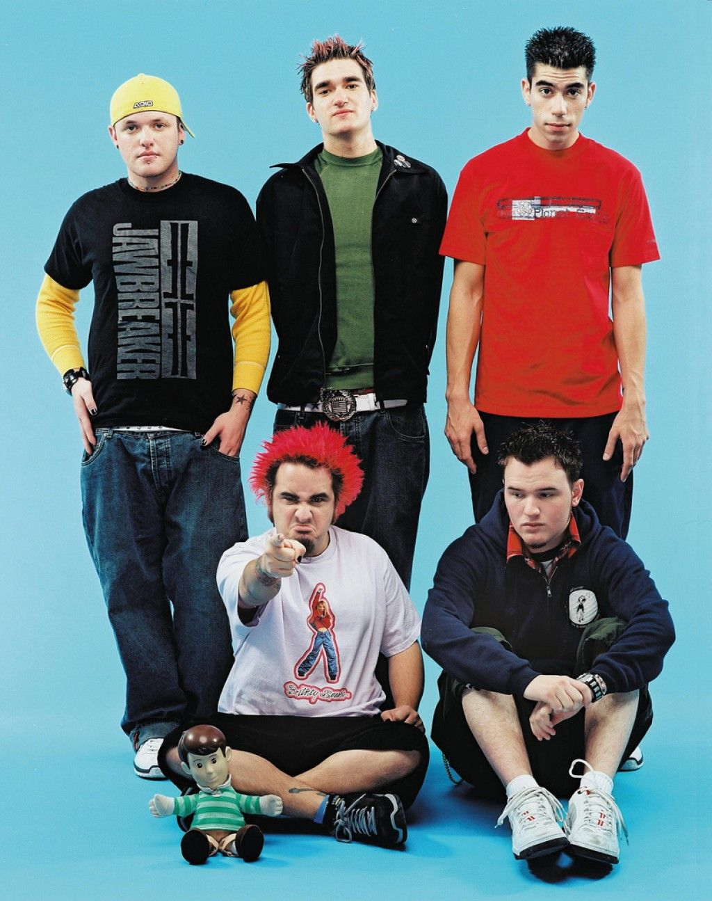 Image result for early 2000s punk   PPH in 2019   Pop punk