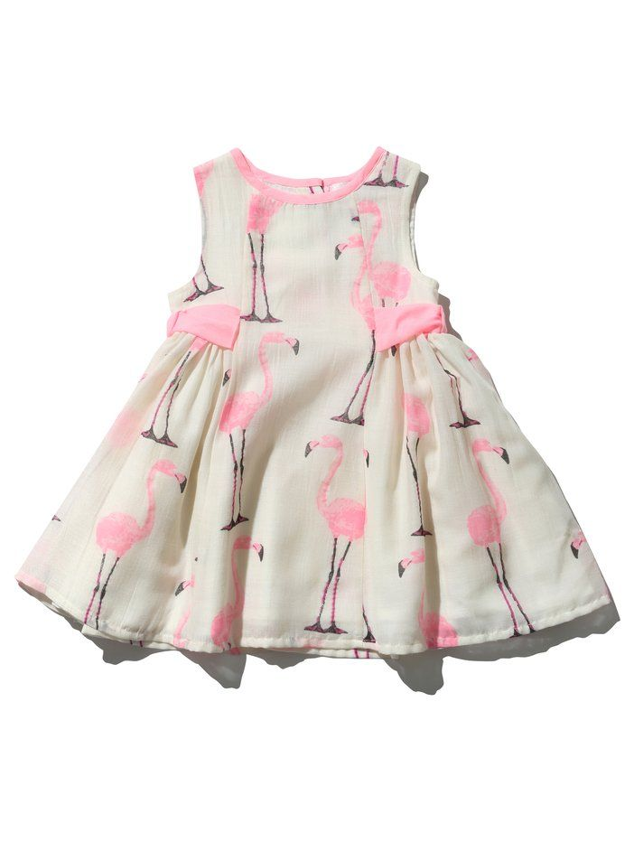 m&h is a Spanish children's fashion brand. Our collections include mainly baby and kids until 3 years old in a classic, simple style at affordable prices. We design and make our garments using the highest quality Spanish fabrics. We are also distributors of other brands that fit our style and quality standards.