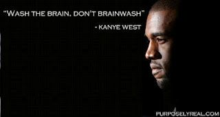 kanye west quote i am so grateful to homeschool kanye west