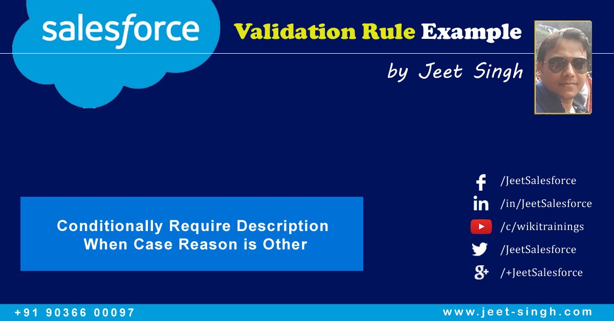 Pin by Jeet Singh on Salesforce Admin and Developer
