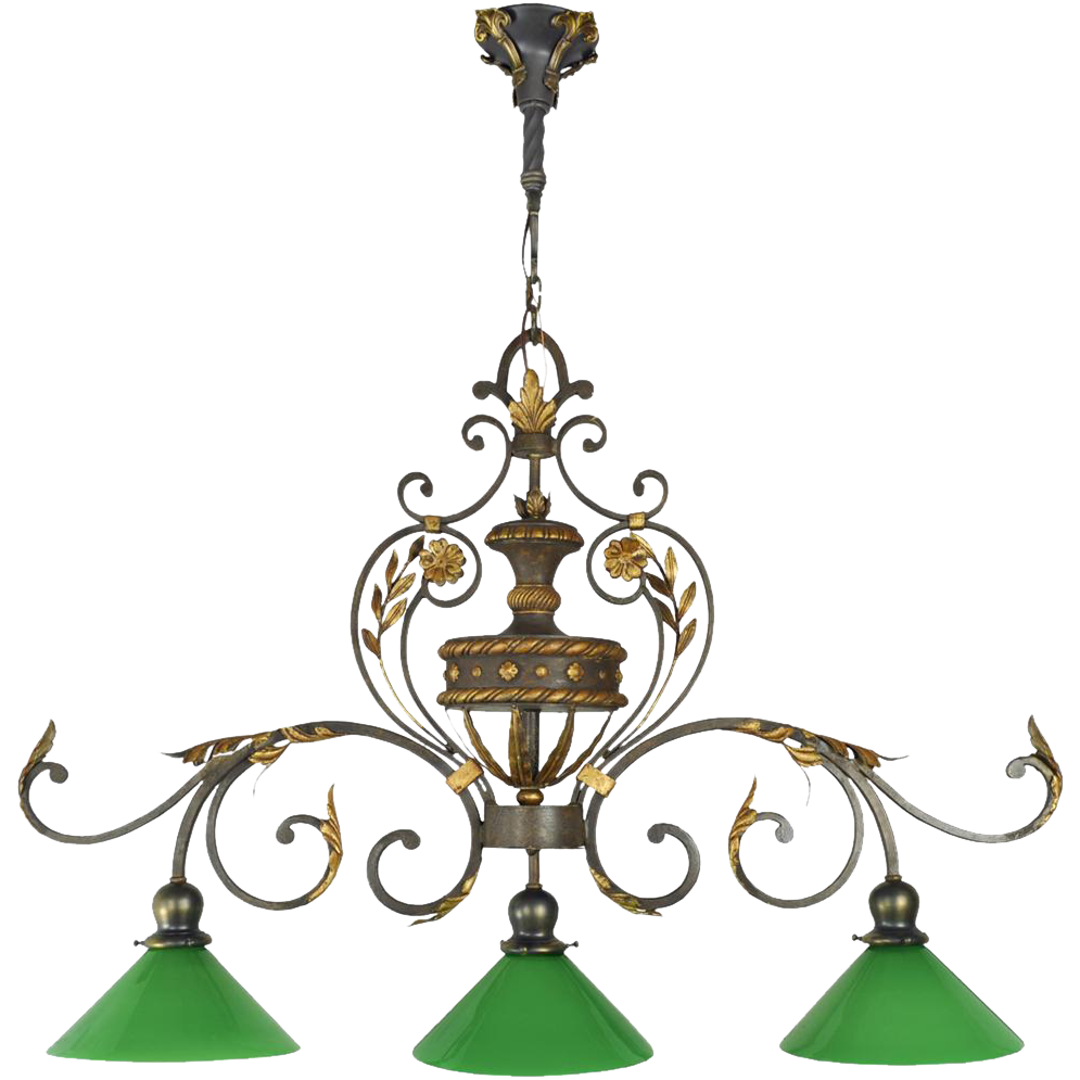 Vintage 1920s pool table light fixture victorian style game or vintage 1920s pool table light fixture victorian style game or billiard table chandelier ant arubaitofo Images