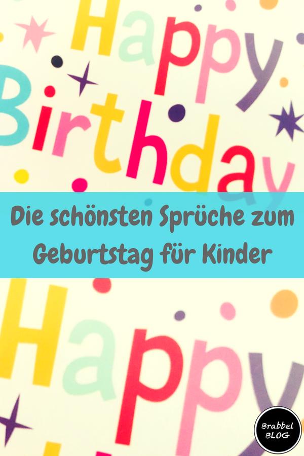 Geburtstagswunsche 17 1 Geburtstag Gluckwunsche Und Spruche