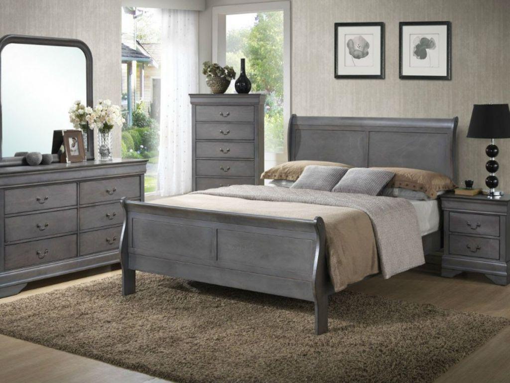 Grey bedroom furniture sets bedroom interior pictures modern