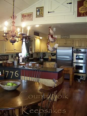 Pin by Sherrie Hagenhoff on For our home care, style, good ideas in Ideas For Americana Kitchen on early american style kitchen ideas, glam kitchen ideas, christian kitchen ideas, americana home decor, harvest kitchen ideas, spanish kitchen ideas, fifties kitchen ideas, old timey kitchen ideas, 40's kitchen ideas, travel kitchen ideas, tool box kitchen ideas, older kitchen ideas, tropical kitchen ideas, photography kitchen ideas, 1940's kitchen ideas, patriotic kitchen ideas, shabby kitchen ideas, 60's kitchen ideas, cowboy kitchen ideas, furniture kitchen ideas,