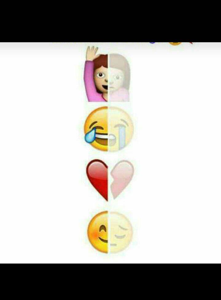 Cela Resume La Vie De Beaucoup De Personnes Malheureusement Fond D Ecran Telephone Fond D Ecran Emoji Iphone Dessin Emoji