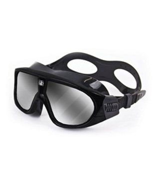 449f1ff9f063 Body Glove Del Mar Pro Swim Mask Silicone Adult Swimming Goggles Black --  Check out the image by visiting the link.Note:It is affiliate link to  Amazon.