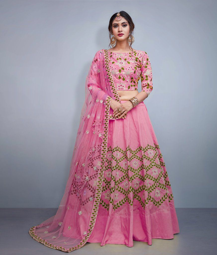 330439a381 India Emporium is a one stop ethnic wear online store for all your online  saree shopping, designer wear, salwar kameez, bridal wear, lehenga cholis  ...