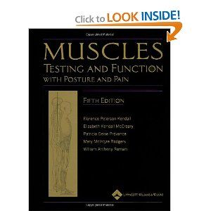 Muscles testing and function with posture and pain kendall muscles testing and function with posture and pain kendall muscles florence peterson kendall elizabeth kendall mccreary patricia gei fandeluxe Choice Image