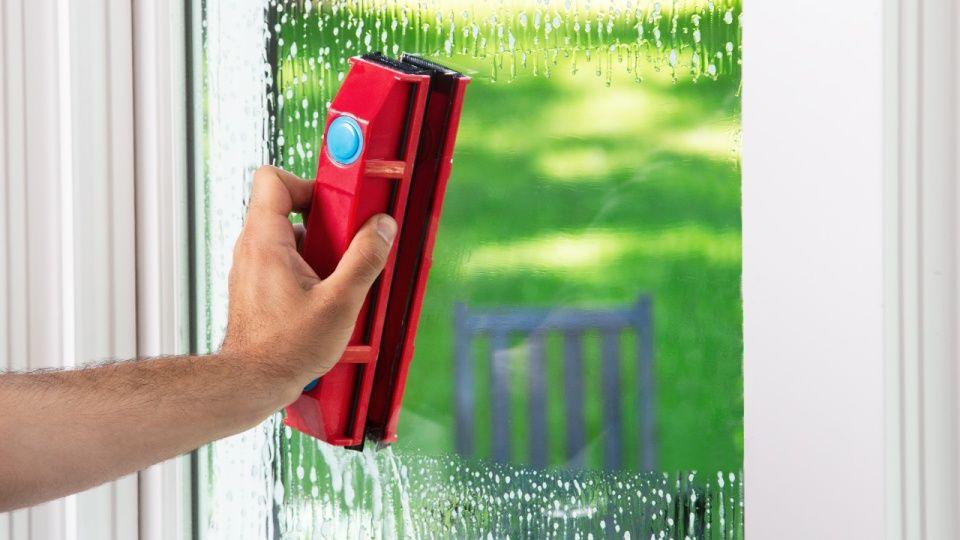 Park Art My WordPress Blog_All Purpose Rinse Free Cleaning Spray Johnsons Gadgets