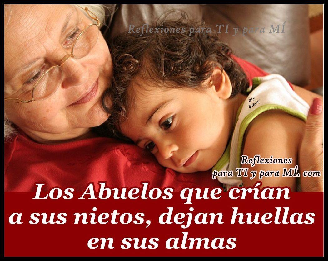 Poemas especiales para mis abuelos | Poemas de amor | abuelita ...