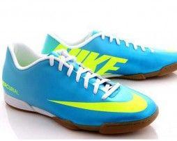 Pin Di Sepatu Nike Original Www Sepatunike Com
