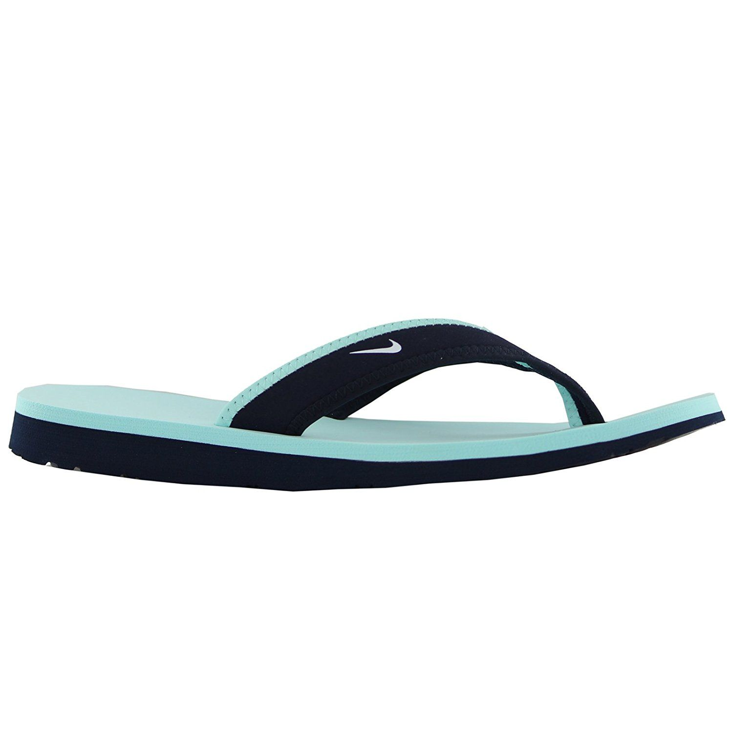 704fbe11e619 Nike Celso Girl Thong Aqua Womens Trainers - 314870-419    Remarkable  product available now.   Sandals