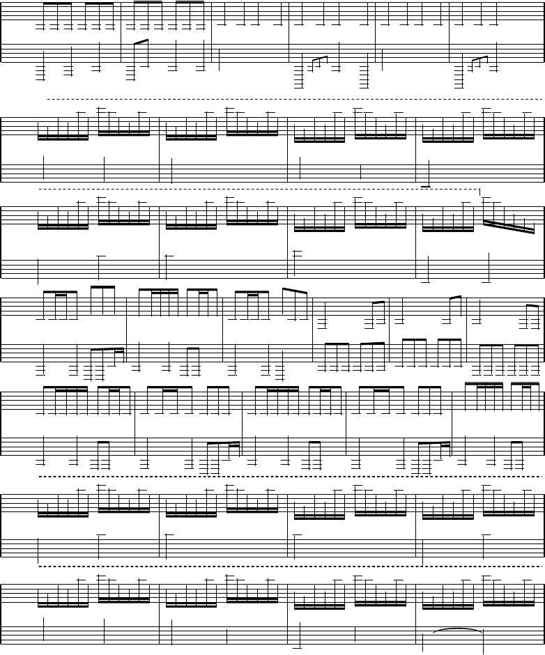Skyrim Theme Scribd Piano Pinterest Piano Skyrim And Themes