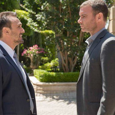 Ray Donovan' Exclusive: Go Behind the Scenes and Check Out the Key ...